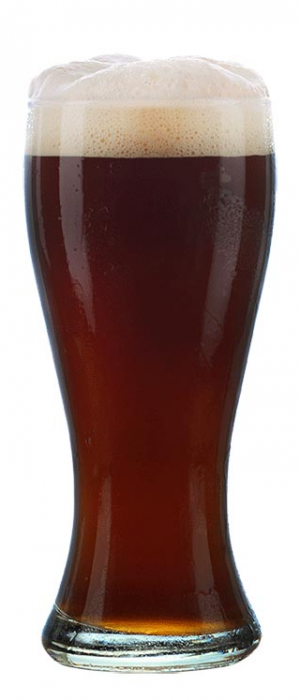 Velour Fog by 12Degree Brewing in Colorado, United States