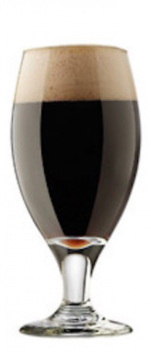 1808 Robust Porter by ALT Brew in Wisconsin, United States