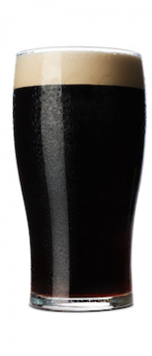 1979 Stout by Sierra Nevada Brewing Company in California, United States