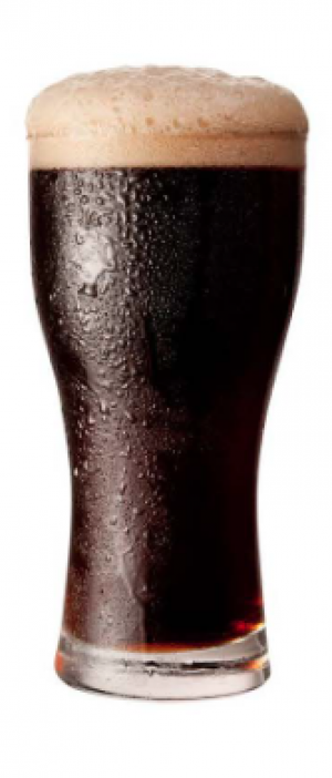 8th NightStout by HighSide Brewing in Colorado, United States