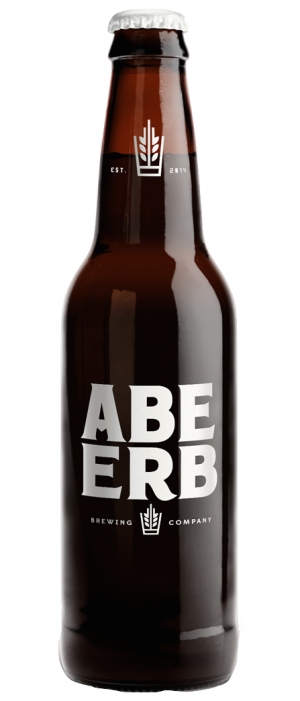 Alterior Motive Altbier