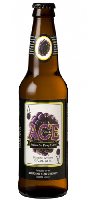 ACE Berry