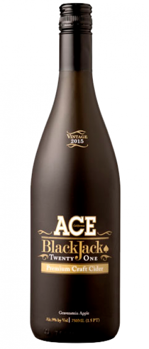 ACE BlackJack 21