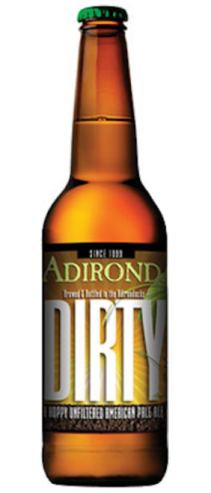 Dirty by Adirondack Brewery in New York, United States