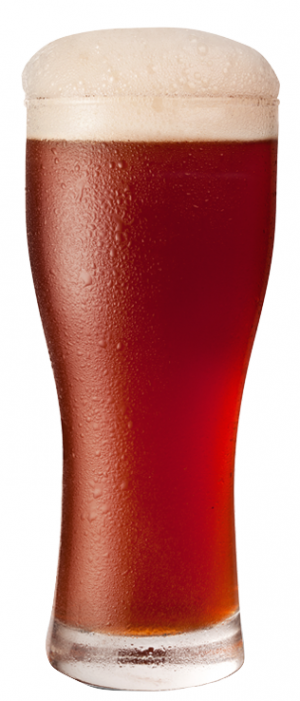 Fred Red by Adventure Brewing Company in Virginia, United States