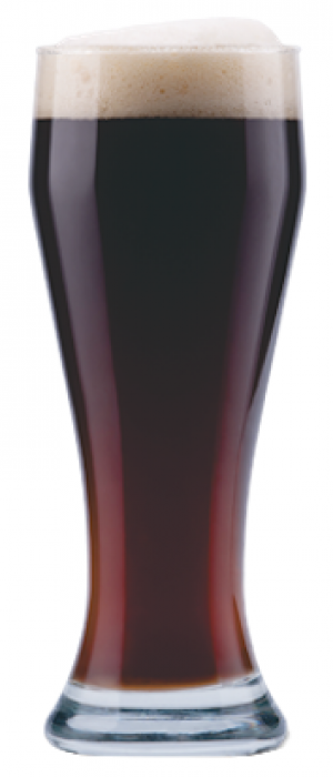Baltic Porter by Alameda Brewhouse in Oregon, United States