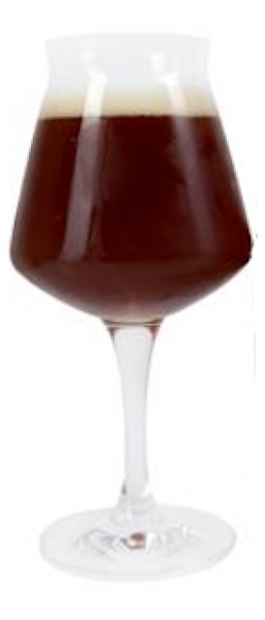 Barleywine by All Saints Brewing Company in Pennsylvania, United States