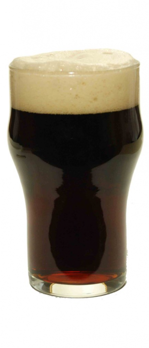 Swindler Brown Porter
