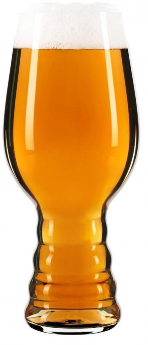 Hella Hoppy by Altamont Beer Works in California, United States