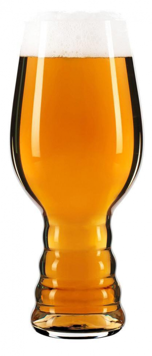 Hop Wash by Altamont Beer Works in California, United States