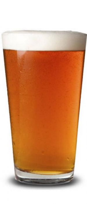 Rich Mahogany by Altamont Beer Works in California, United States