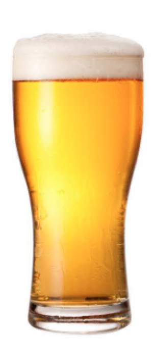 Dirty Blonde by Amador Brewing Company in California, United States