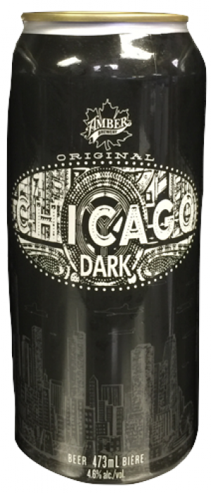 Chicago Dark
