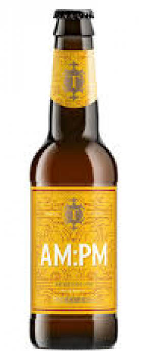 AM:PM by Thornbridge in Derbyshire - England, United Kingdom
