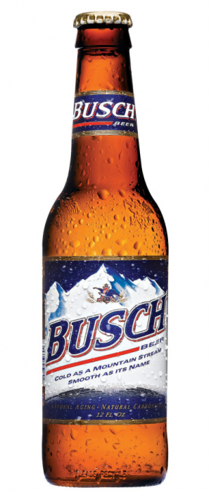 Busch by Anheuser-Busch InBev in Missouri, United States