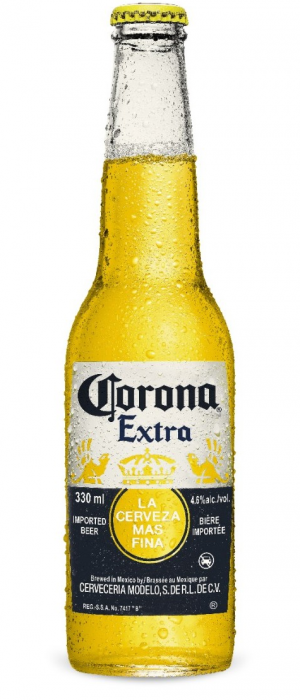 Corona Extra by Anheuser-Busch InBev in Missouri, United States