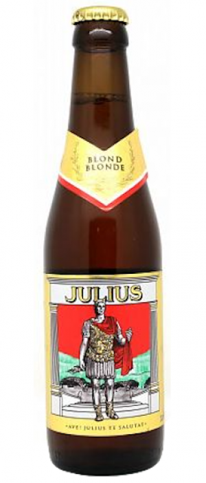 Julius by Anheuser-Busch InBev in Missouri, United States