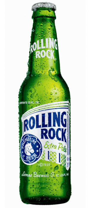 Rolling Rock by Anheuser-Busch InBev in Missouri, United States