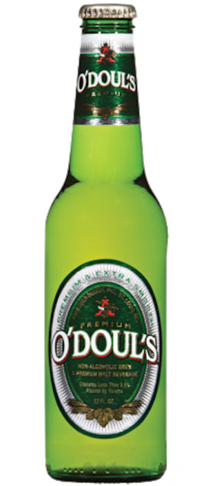 O'Doul's by Anheuser-Busch InBev in Missouri, United States