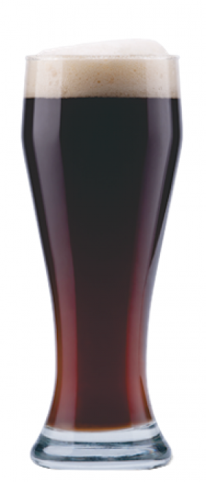 BA Dunkel by TAPS Brewery + Kitchen in California, United States