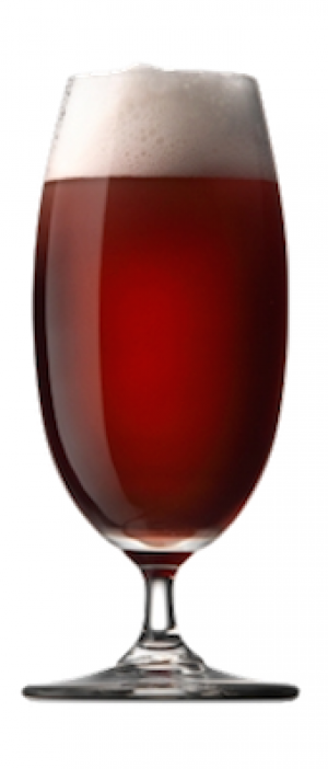 Babee Bock by The Brew Kettle in Ohio, United States