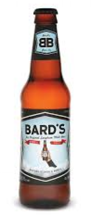 Bard's Gold by Bard's Tale Beer Company in Minnesota, United States