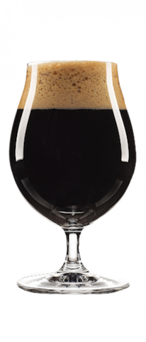 Barrel Aged ReVive by 10 Barrel Brewing Company in Oregon, United States