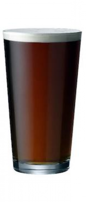 Barrel Aged Series: Brewer's Select Oud Bruin by Wild Rose Brewery in Alberta, Canada