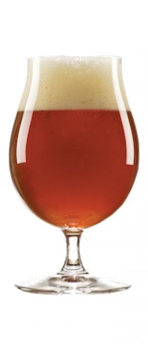 Basil Better Have My Honey by Low Tide Brewing in South Carolina, United States