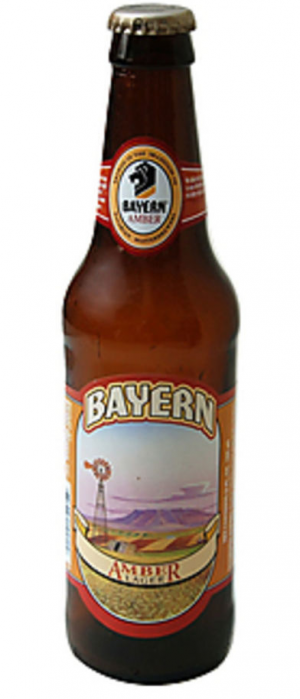 Amber by Bayern Brewing in Montana, United States