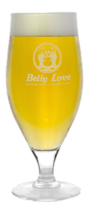 Narcissist by Belly Love Brewing Company in Virginia, United States
