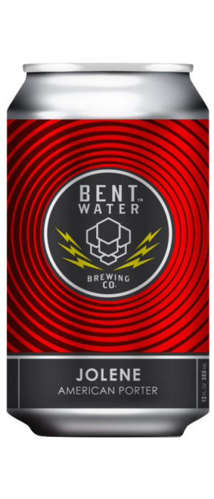 Jolene by Bent Water Brewing Co. in Massachusetts, United States