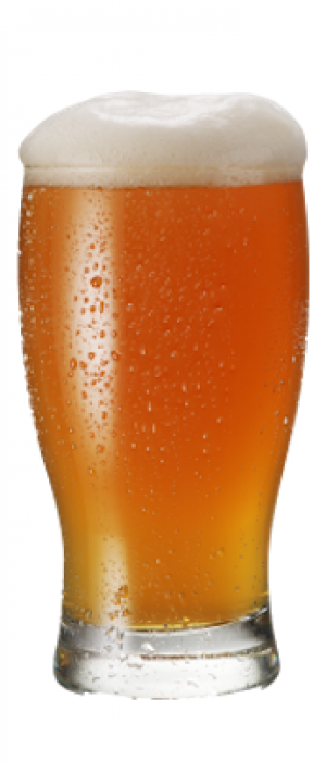 Hoptopias IPA by Big Island Brewhaus in Hawaii, United States