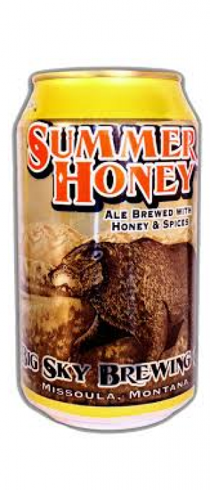 Summer Honey