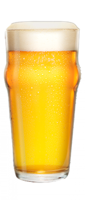 Holler Blanc by BJ's Restaurant and Brewery in California, United States