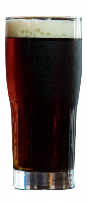 Flapjack-O-Lantern by Black Cloister Brewing Company in Ohio, United States
