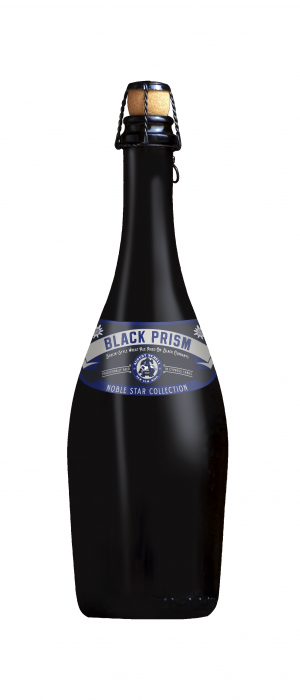 Black Prism by August Schell Brewing Company in Minnesota, United States