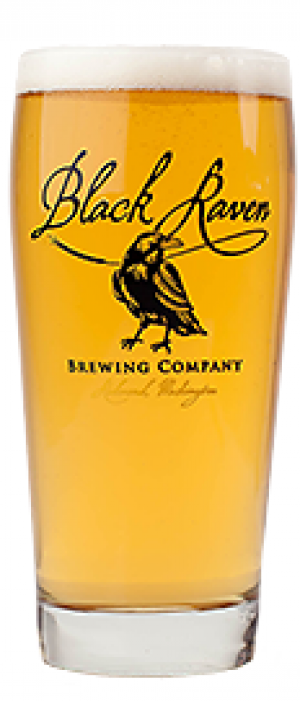 Flock Party Anniversary Ale