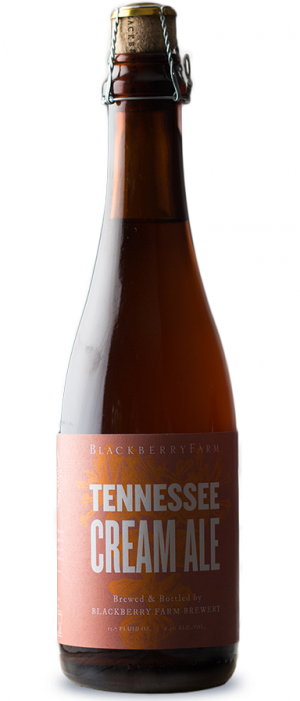 Tennessee Cream Ale