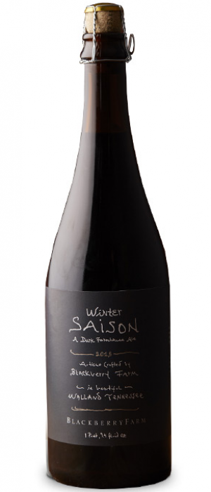 Winter Saison