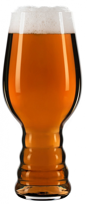 Timber Snake by Blackwater Draw Brewing Company in Texas, United States