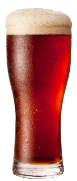 Scotia Scotch Ale