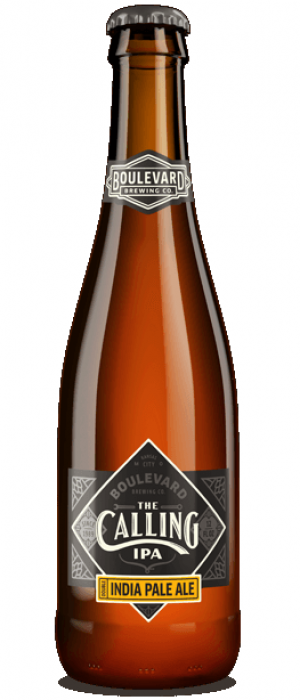 The Calling by Boulevard Brewing Company in Missouri, United States