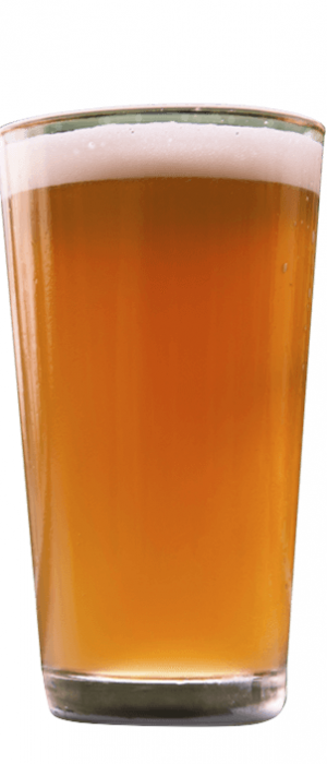 Best Bitter ESB by Boundary Bay Brewery in Washington, United States