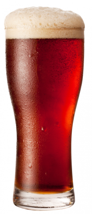 Scotch Ale by Boundary Bay Brewery in Washington, United States