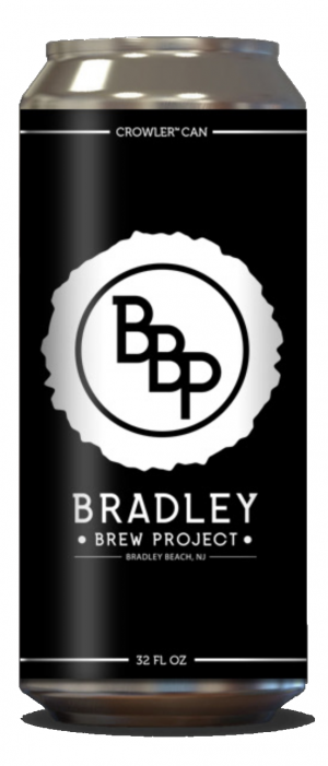 John by Bradley Brew Project in New Jersey, United States