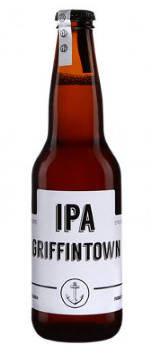 IPA Griffintown