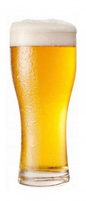 Brew Aid Home Ice Advantage Lager by Old Tomorrow in Ontario, Canada
