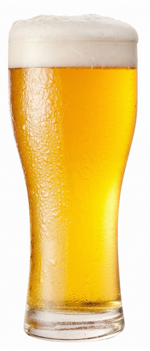 Draft Legal Kölsch