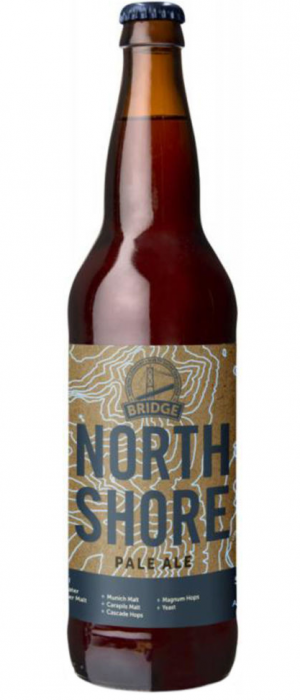 North Shore Pale